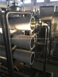 新しいデザイン飲料水フィルターシステム装置(RO)