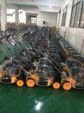 Нефть двигателя 196cc Loncin/резец травы травокосилки газолина