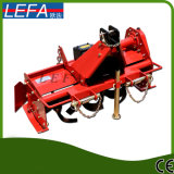 20-35HP trattore agricolo Pto Rotavator (RT115)