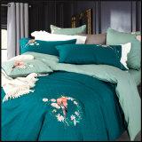 Coton à bas prix en usine pour chambre à coucher