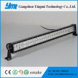 Einfaches Auto-Licht der Installations-Leistungs-LED für ausgestattetes Fahrzeug