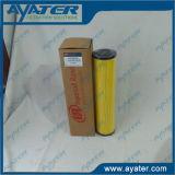 Ingersoll Rand-Kompressor formt 42905505 Schmierölfilter