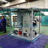 3000 L per macchina resistente all'intemperie di depurazione di olio dell'isolamento di invecchiamento di ora