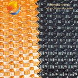 Neues Muster 2017 PU-Lederimitat für Beutel Fpa17y16D