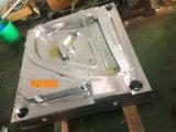 침대 맷돌로 가는 기계장치, CNC 미사일구조물 기계 센터 또는 브리지 유형 제조 (SP2014)