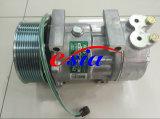 Myvi 10s11c 4pkのための自動車部品の空気調節/ACの圧縮機
