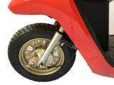 """entrega 60V/20 Ah 1000W e """"trotinette""""s de motor da E-Bicicleta das soluções da carga"""