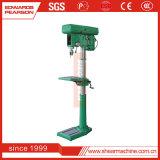 Ручная Drilling машина Zq4116/машина стенда Drilling