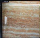 tuile glacée par jade chaud de jet d'encre des ventes 3D (FQA3082)