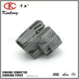 Connettore del sensore di posizione della valvola a farfalla del programma/TPS di serie di Pin B/D/H/F di Acura 3