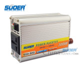 Inverseur d'énergie solaire du prix usine de Suoer 24V 300W (SDA-300B)