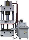 2016低価格の高品質Y32-315油圧出版物