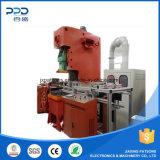 알루미늄 호일 콘테이너 생산 기계장치