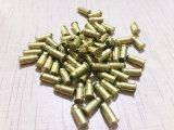 Die grüne Farbe S5. 22 Kaliber-Stutzen-unten Verstärker sondern Energien-Eingaben aus