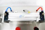 Máquina de rellenar de la sola agua principal/máquina de rellenar líquida/llenador líquido de China