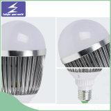 싼 SMD5730 5W E27 알루미늄 LED 점화 LED 전구