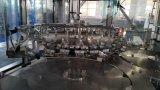 Автоматическая производственная линия воды питья