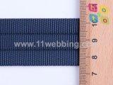 Webbing oco de nylon de venda quente para a cinta de ombro dos acessórios dos sacos