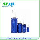 Супер конденсатор 5.4V 0.47f 1f 1.5f 2.5f 5f 7.5f
