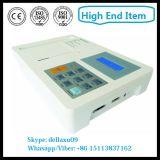 Billig 3 Maschine des Kanal-ECG/EKG (MSLEC13-A)