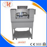 Высокая-Shilf машина лазера Cutting&Engraving для вырезывания Gluedots (JM-630T)