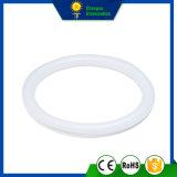 tubo del cerchio di 11With12With18W LED