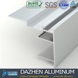 Populäres Ghana-Serien-Fenster-Tür-Profil-Aluminium-Profil
