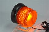 Auto-warnendes Leuchtfeuer-Licht (TBD317b)