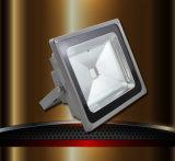 Het nieuwe LEIDENE Lichte Ontwerp van de Vloed als Oppervlakte 10W-100W van de Boog