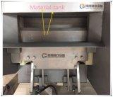 Machine de découpage industrielle électrique de cube en viande Fx-350/machine de coupe en dés de viande