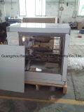 Roestvrij staal Commerciële Elektrische Rotisserie voor Verkoop