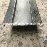 Placa del golpeador de la fibra de vidrio de FRP