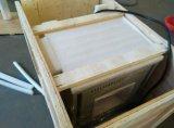 実験装置のための1400cるつぼの箱形炉