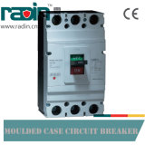 disjuntor de quebra elevado da capacidade de 225A MCCB