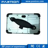 8 PC rugosa de la tablilla del sistema 3G/4G del androide 5.1 de la pulgada