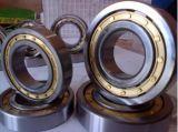 Rodamiento automotor, rodamientos de rodillos cilíndricos, rodamiento de rodillos (NUP307EN)