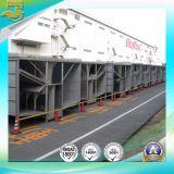 Planta de fabricación del coche para Honda