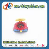 Het promotie Vliegende Speelgoed van de Schijf van de Schutter van het Horloge van het Speelgoed Mini voor Jonge geitjes