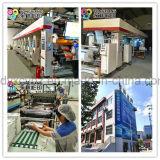 De 3-kant die van de Rang van de Leverancier en van het Voedsel van China Vlakke Verpakkende Zak/VacuümZak verzegelen