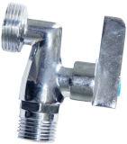 Valvola a sfera del rubinetto di alta qualità (certificazione internazionale)