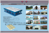 Самая большая керамическая прессформа умирает коробка в Китае