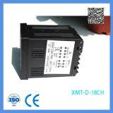 Regolatore di temperatura di Pid del microcomputer della visualizzazione di LED PT100 H5300