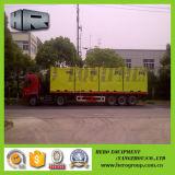 5FT MiniShiping Behälter