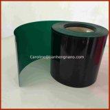 Strato molle libero eccellente standard del PVC del rullo del PVC della striscia del PVC