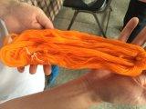 Naranja ácida GS de la naranja 33 ácidos
