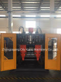 Ce для автоматической пластичной машины дуновения 5L отливая в форму