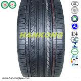 pneu de voiture de tourisme de pneu du pneu UHP de 295/35r24 SUV