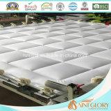 Comforter sintetico all'ingrosso di alta qualità