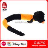 Generi differenti di giocattoli dell'animale domestico per il cane ed il gatto