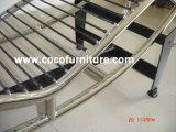 presidenza di salotto del Chaise di 8034-B Le Corbusier